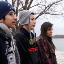 Garcia, Moreno, Gavina
